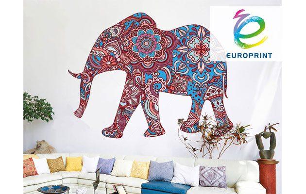 Europrint Los Próceres - foto 1