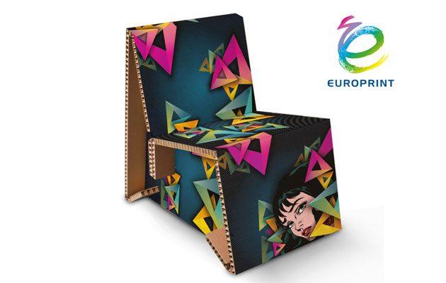 Europrint Avenida Petapa - foto 1