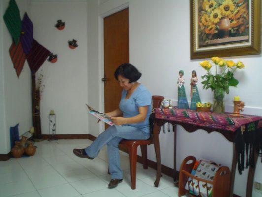 Clínica Bella Corporal Médica Nutricional - foto 4