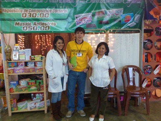 Clínica Bella Corporal Médica Nutricional - foto 3