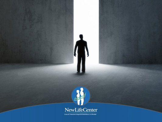 New Life Center Zona 14 - foto 3