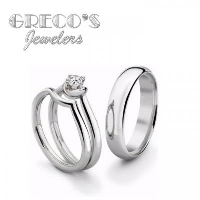 Greco's Jewelers - foto 6