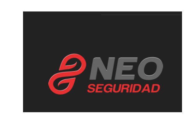 NEO Seguridad - foto 3