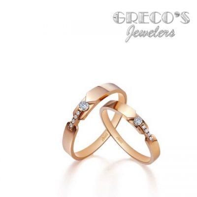 Greco's Jewelers - foto 5