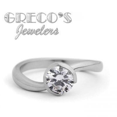 Greco's Jewelers - foto 4