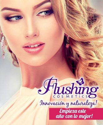 Flushing Zona 4 - foto 6