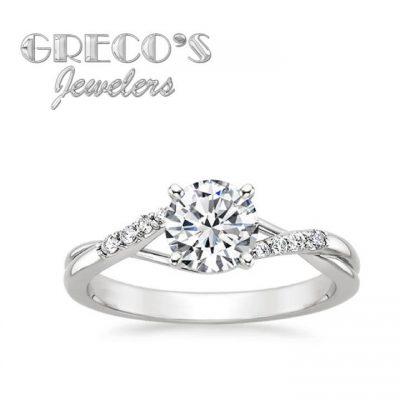 Greco's Jewelers - foto 1