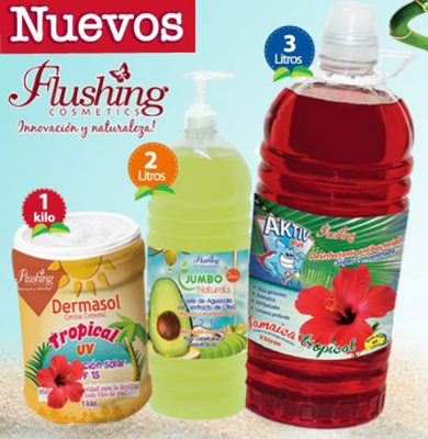 Flushing Villa Nueva - foto 1