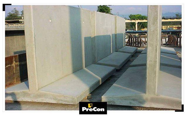 PreCon Construpunto - foto 1