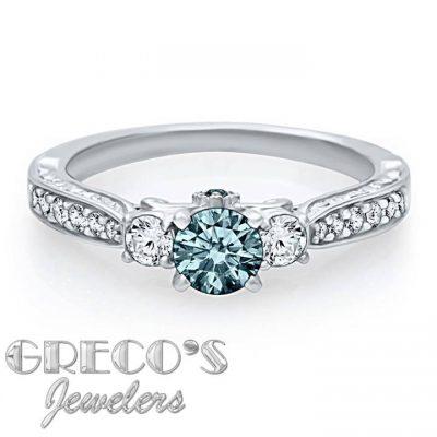 Greco's Jewelers - foto 3