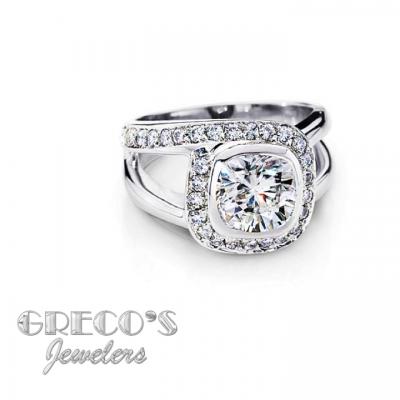 Greco's Jewelers - foto 2