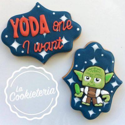 La Cookieteria - foto 3