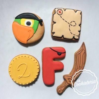 La Cookieteria - foto 1