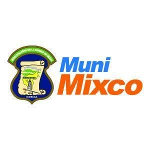 Municipalidad de Mixco - foto 2