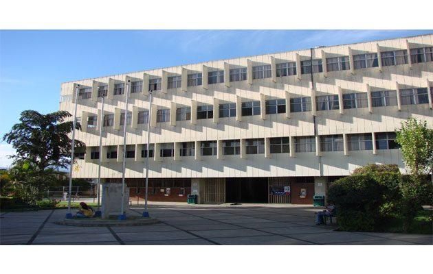 Centro Universitario Metropolitano C.U.M./USAC - foto 1