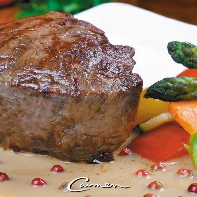 Carmen Gastrobar Fontabella - foto 5