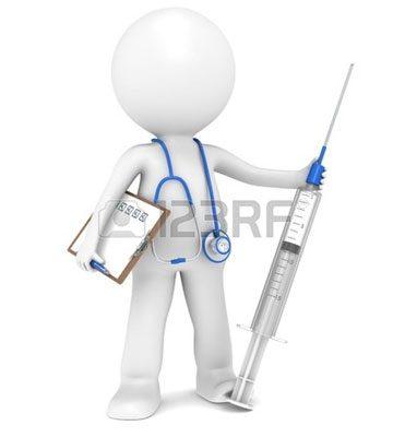 Ministerio de Salud Pública y Asistencia Social Centro Nacional de Epidemiología - foto 1