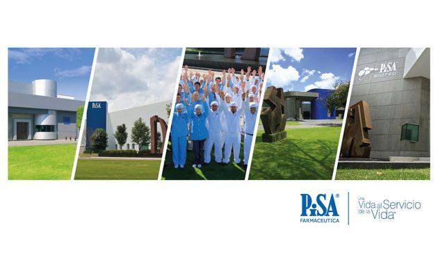 Pisa Farmacéutica - foto 1