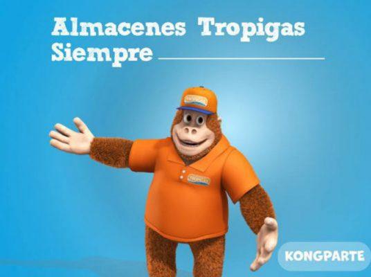 Almacenes Tropigas Villa Nueva II - foto 4