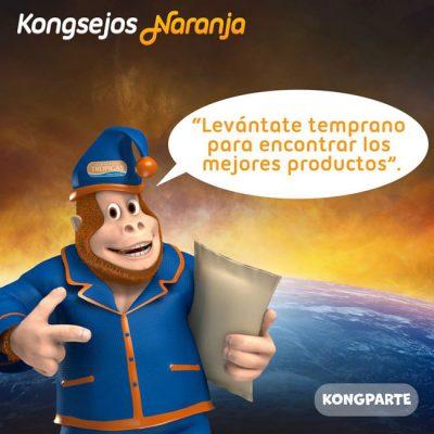 Almacenes Tropigas Jalapa - foto 5