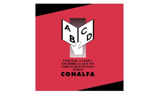 Comité Nacional de Alfabetización (CONALFA) - foto 3