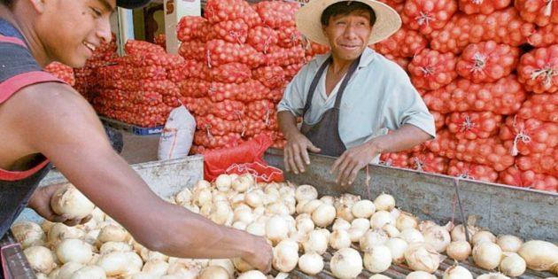 Secretaría de Asuntos Agrarios de la Presidencia - foto 1