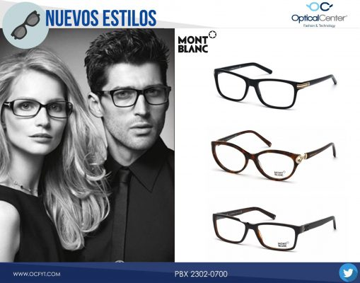 Optical Center Fashion & Technology - foto 4