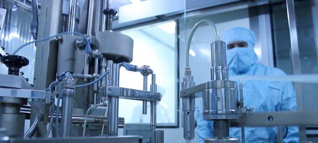 Laboratorio y Farmacias Trinidad - foto 1