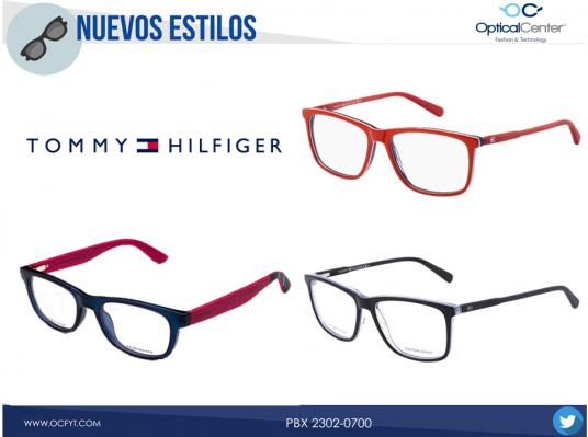 Optical Center Fashion & Technology - foto 3
