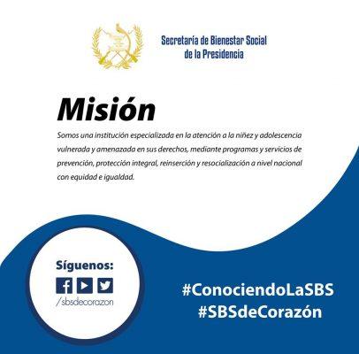 Secretaría de Bienestar Social de la Presidencia - foto 3
