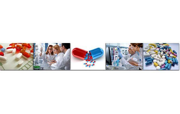 Laboratorios Farkot-Helos - foto 3
