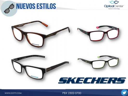 Optical Center Fashion & Technology - foto 2