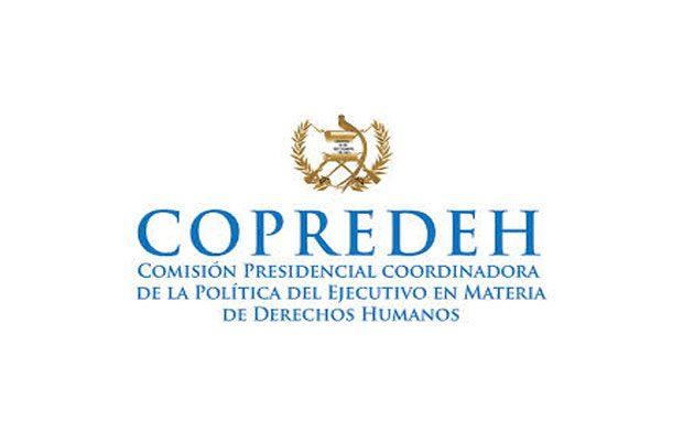 COPREDEH - foto 3