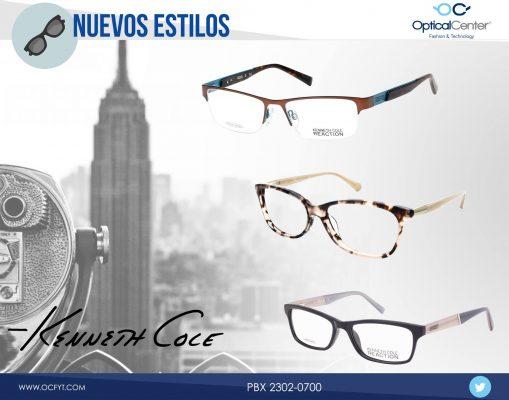 Optical Center Fashion & Technology - foto 1