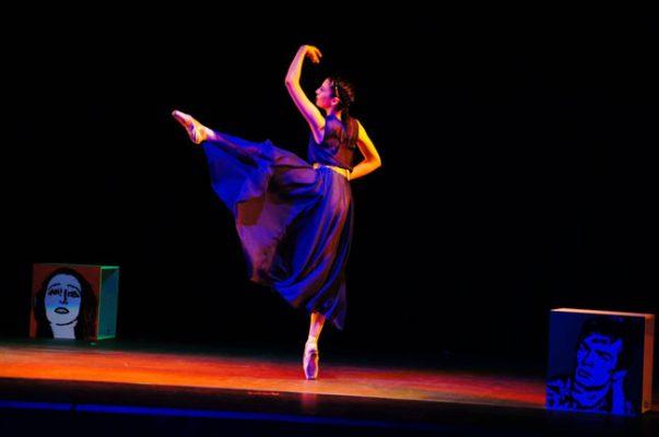 Ballet Armonía - foto 5
