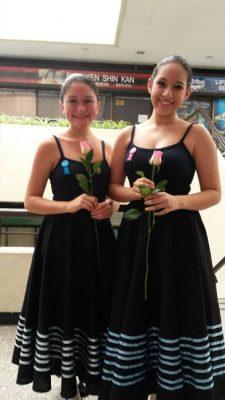 Ballet Armonía - foto 2