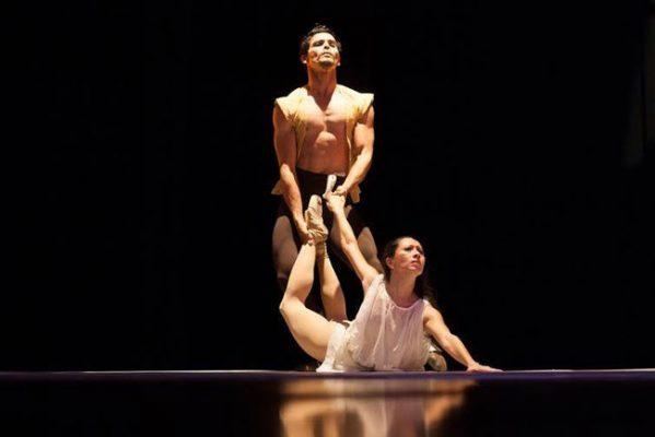Ballet Armonía - foto 3
