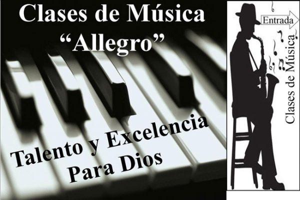 Allegro - foto 6