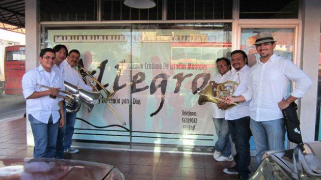 Allegro - foto 3