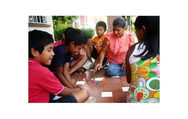 Aldeas Infantiles SOS Guatemala - foto 2