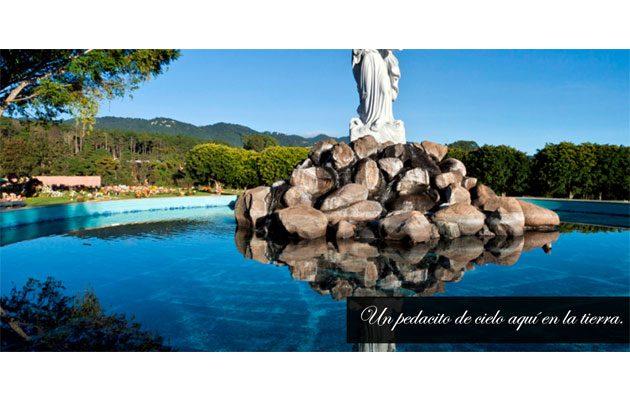 Cementerio Las Flores - foto 1
