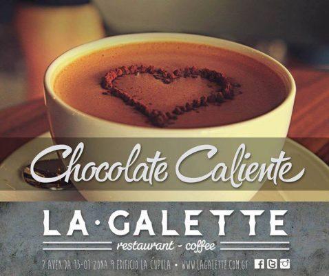 La Galette - foto 1