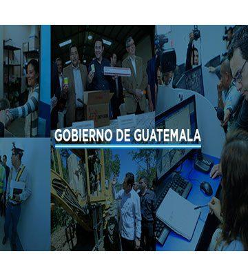 Secretaría de Comunicación Social de la Presidencia - foto 2