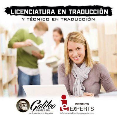 Instituto Experts - foto 5