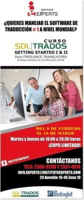 Instituto Experts - foto 4