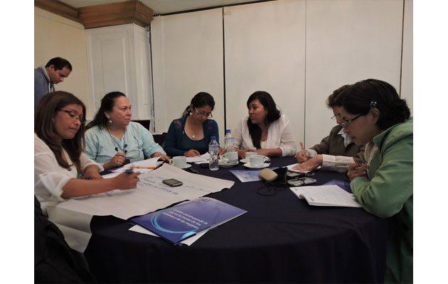 UNESCO Oficinas Guatemala - foto 2