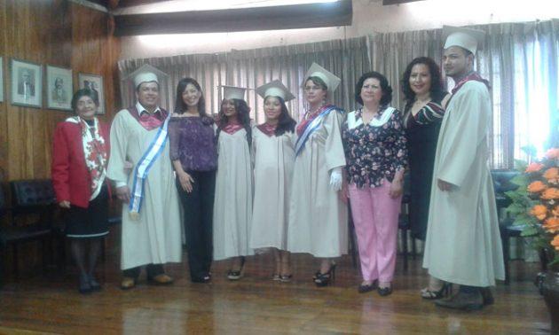 Academia de Belleza Mazariegos - foto 7