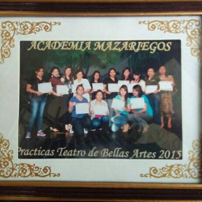 Academia de Belleza Mazariegos - foto 4