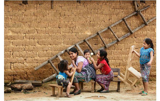 PNUD Guatemala - foto 2