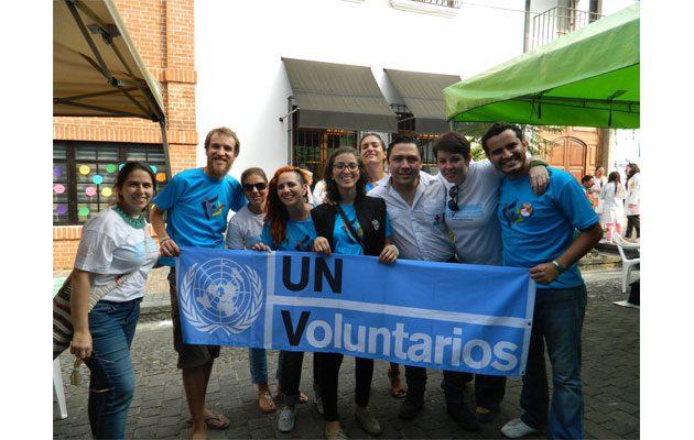 VNU Guatemala - foto 3